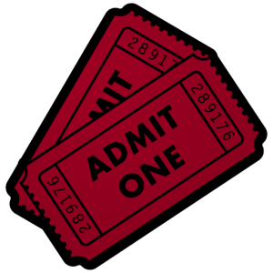 movie_ticket_dock_icon_by_kaboom88-d32gnll