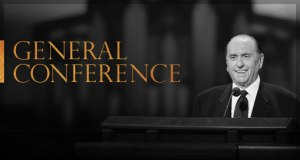 LDS-General-Conference